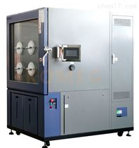 ZT-CTH-408L-S溫濕度循環試驗
