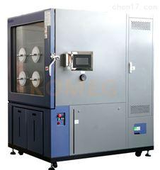 ZT-CTH-800A手套式一氧化碳试验箱