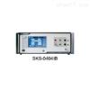 SKS-0404IA/IB电快速瞬变脉冲群发生器