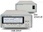 扫描器3100系列
