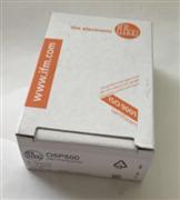 O5P500現貨供應IFM傳感器