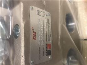 美国原厂发货ROSS双联阀DM2DDA88A21