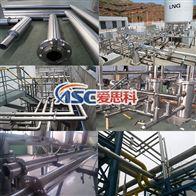 液氮真空管厂家