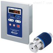 雨水和废水中微量油监测传感器