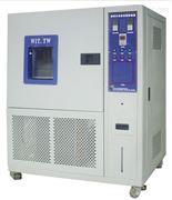 廣東東莞廠家批量生產高低溫試驗箱