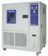 KD系列广东东莞厂家批量生产高低温试验箱