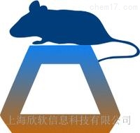 动物行为SuperSdt跳台实验视频分析软件