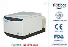 TDL-8MTDL-8M 台式大容量冷冻离心机