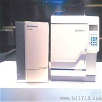 GC-ms6800气相色谱质谱联用仪