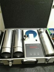 GHCS-1000A(两用)电子谷物容重器