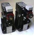 ATOS卸荷阀AGIU型代表处