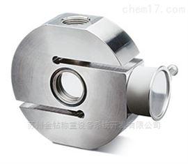 賽多利斯PR6241 S型壓式傳感器