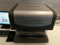 thick800aFPC镀层测厚仪