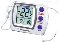 94460-88 美国Digi-Sense温度计
