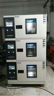2C/3C复层式可程式恒温恒湿试验箱