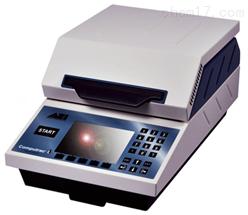 MAX4000XL水分分析仪