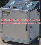XR-PFQB-0.8型瓶阀启闭性试验装置