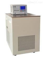 GDH-0506高精度低温恒温水槽厂家