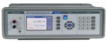 M525M525实物程控十进制电容箱
