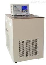 DC6006超低温恒温槽