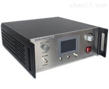 LYF系列LYE系列高速压电驱动电源