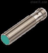倍加福傳感器NBN40-L2-E0-V1