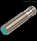 倍加福传感器NBN40-L2-E0-V1