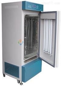 兰州光照培养箱PGX-80A种子发芽箱250升