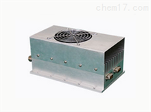 WSPS系列WSPS系列固态微波源模块