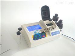 JH-TZN水中离子测定仪锌离子浓度检测仪