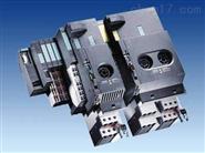 西门子变频器现货报价 6SE6440-2UC23-0CA1