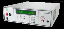 74807480 1kVA 交流耐压安规测试仪