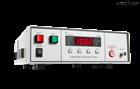 8200系列绝缘测试器