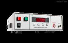 8200系列8200系列绝缘测试器