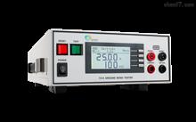 7300系列7300系列交流接地阻抗测试器