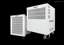 6300系列6300系列高功率可编程三相交流电源