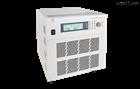 EAC系列可编程单 / 三相交流电源
