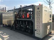 二手冻干机常年高价回收
