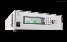 EAB系列EAB系列模块化可编程交流电源