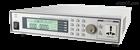 6700系列线性可编程交流电源