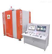 X光检查机 X-RAY检测设备 X-RAY检测仪
