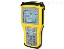 KE2500电信万用表KE2500