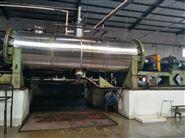 二手空心桨叶干燥机各种型号