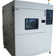 TSL西安温度冲击循环试验箱重量