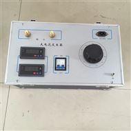 500A/1000A/2000A大电流发生器升流器