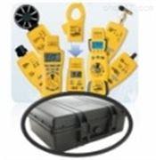 FI-Heat系列热工环境现场检测箱