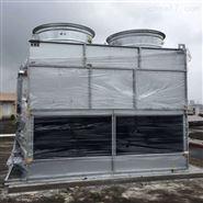 江西赣州购买100吨闭式冷却塔选择厂家