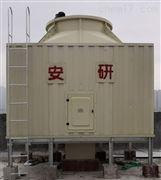 哪里购买100吨横流方形冷却塔