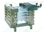 低流量微通道反应器