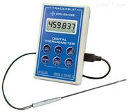 美国进口Digi-Sense高精度温度计
